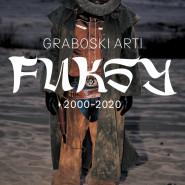 Wystawa Artura Grabowskiego
