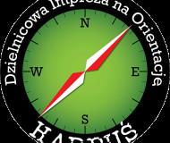 Harpuś - Dolina Samborowo