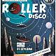 Kosmiczne Roller DISCO