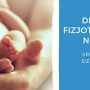 Diagnostyka fizjoterapeutyczna niemowlaków