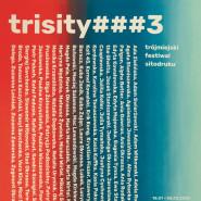Trisity vol.3