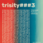 Trisity vol.3 - wernisaż