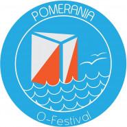 Pomerania O-Festival dzień 2