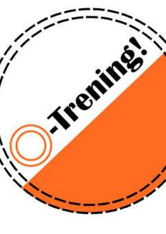 O-trening