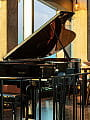 Bajkowa muzyka - koncert na 32. piętrze