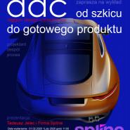 Deigun Design Consultancy i Firma Spline