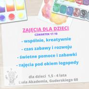 Sensologopedia