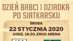 Bilety na mecz Trefl Gdańsk – GKS Katowice