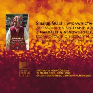 Bułgaria: Złoto i rakija