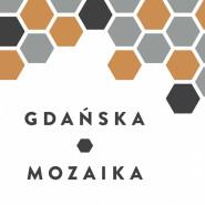 Gdańska Mozaika. Opowiedz swoją historię