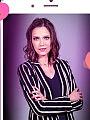 Stand-up: Magda Kubicka