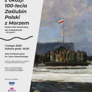 Koncert Polskiego Chóru Kameralnego