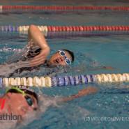 Triathlon Gdańsk AWFiS
