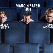 FJJ: Marcin Pater Trio, Maciej Obara Quartet