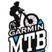 Garmin MTB Series Kolbudy 2020