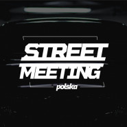 Noworoczny Street Meeting Trójmiasto