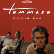 Tommaso - pokaz przedpremierowy