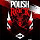 Polish Rock Night
