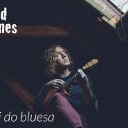 Z miłości do bluesa: Hard Times