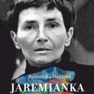 Agnieszka Dauksza