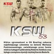 KSW 53