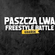 Bitwa Freestyle
