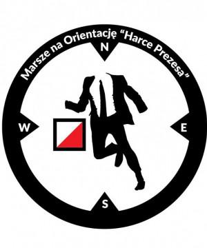 XXVI MnO Harce Prezesa-edycja dzienna
