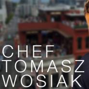 American dream Tomka Wosiaka