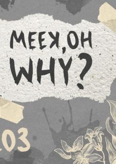 Meek, Oh Why?
