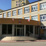 Dzień Otwarty I Akademickiego Liceum Ogólnokształcącego