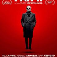 Kino Konesera: Pan T.
