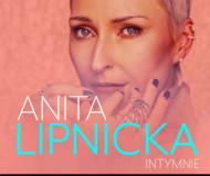 Anita Lipnicka - Intymnie