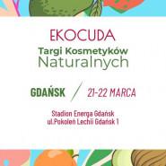 Ekocuda Gdańsk vol. 5