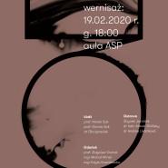 Wystawa Trio: Gdańsk, Łódź, Ostrava