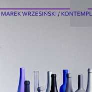 Marek Wrzesiński - Kontemplacje - Linia Kolor Dźwięk