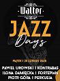 Walter Jazz Days: Paweł Urowski