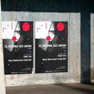 FJJ 2020: Tubis Trio, Mary Halvorsons Code Girl