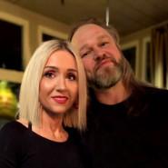 Muzyka jest kobietą - Beata Rzepińska & Adam Urbanowicz