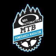 [ZMIANA TERMINU] MTB Pomerania Maraton, Trąbki Wielkie 2020