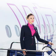 Wizz Air Open Day in Gdansk!
