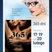 Kino Kobiet: 365 dni
