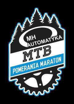 MTB Pomerania Maraton, Gdańsk 2020