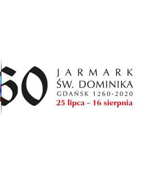 Jarmark św. Dominika 2020
