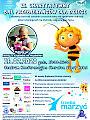 15 Charytatywny Bal dla Dzieci
