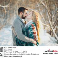 Gdańsk Szybkie Randki | Speed Dating