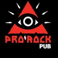 Zawieszone do odwołania WtoRock w Pro'Rock