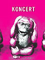 Coco Bongo: Ostatni koncert & 3CITY Stompers