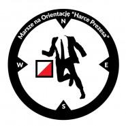 XXVI Marsz na Orientację Harce Prezesa