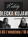 Golecka/Kujawa - Kobiety