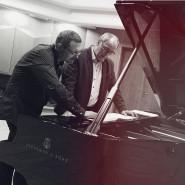 FJJ 2020: Leszek Kułakowski & Maciej Sikała, DownTown Brass